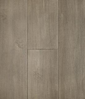 "Lifecore - Abella Artful Acacia Engineered Hardwood Flooring (1/2"" Thick x 7-1/2"" Wide Planks)"