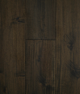 "Lifecore - Abella Artisian Air Acacia Engineered Hardwood Flooring (1/2"" Thick x 7-1/2"" Wide Planks)"