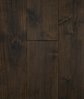 "Lifecore - Abella Luxe Acacia Engineered Hardwood Flooring (1/2"" Thick x 7-1/2"" Wide Planks)"