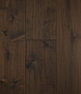 "Lifecore - Abella Moderna Acacia Engineered Hardwood Flooring (1/2"" Thick x 7-1/2"" Wide Planks)"