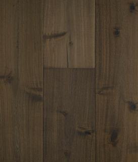 "Lifecore - Abella Narratives Acacia Engineered Hardwood Flooring (1/2"" Thick x 7-1/2"" Wide Planks)"