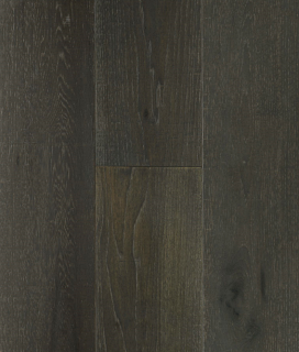 "Lifecore - Aurora Allure Hickory Engineered Hardwood Flooring (1/2"" Thick x 7-1/2"" Wide Planks)"