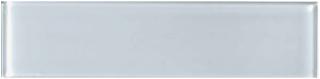 "Anatolia - 3""x12"" Bliss Element Skylight Glass Tile 38-008"
