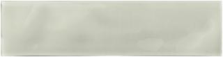 "Anatolia - 3""x12"" Bliss Element Sand Artisan Glass Tile 38-014"