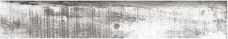 "Anatolia - 6""x36"" Muskoka Ash Tile 62-737"