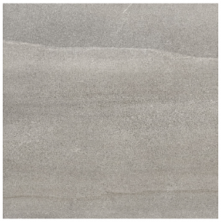 "Anatolia - 13""x13"" Crux Ash Porcelain Tile 63-522"