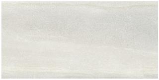 "Anatolia - 12""x24"" Crux Ivory Porcelain Tile 69-332"