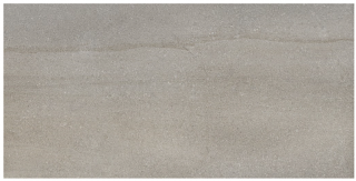 "Anatolia - 12""x24"" Crux Ash Porcelain Tile 69-333"