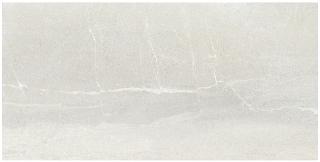 "Anatolia - 10""x20"" Crux Ivory Wall Tile 56-516"