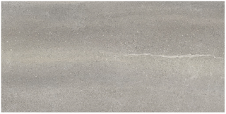 "Anatolia - 10""x20"" Crux Ash Wall Tile 56-517"