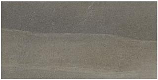 """Anatolia - 10""""x20"""" Crux Mica Wall Tile 56-518"""