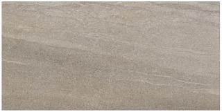 """Anatolia - 10""""x20"""" Crux Earth Wall Tile 56-519"""