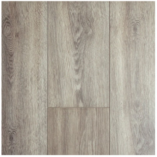 "Carolina Home/Chesapeake - 7-1/2""x48"" Vortex Essentials Dundee Laminate Plank Flooring (8mm)"