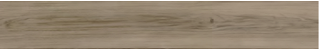 "Happy Floors - 6""x40"" Tacoma Valley Tile 6790-S"
