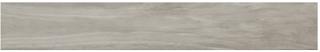 "Happy Floors - 6""x40"" Tacoma Shadow Tile 6805-S"