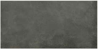 "Anatolia - 12""x24"" Ceraforge Oxide Porcelain Tile (Rectified Edges)"