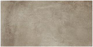 """Anatolia - 16""""x32"""" Ceraforge Iron Porcelain Tile (Rectified Edges)"""