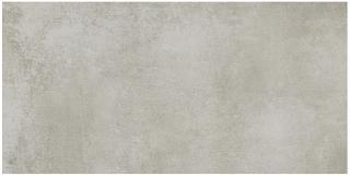 """Anatolia - 16""""x32"""" Ceraforge Lithium Porcelain Tile (Rectified Edges)"""