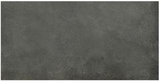 "Anatolia - 16""x32"" Ceraforge Oxide Porcelain Tile (Rectified Edges)"