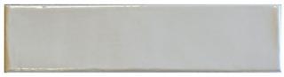 "Studio S - 3""x12"" Caress Greige Wall Tile"