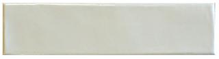 """Studio S - 3""""x12"""" Caress Hush Creme Wall Tile"""