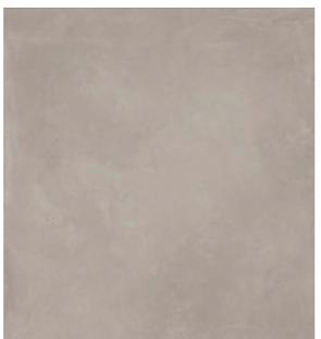 "Happy Floors - 24""x24"" Azuma AG Porcelain Tile (Rectified Edges)"