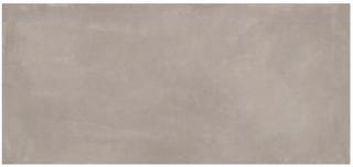 "Happy Floors - 24""x48"" Azuma AG Porcelain Tile (Rectified Edges)"