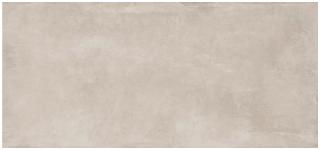 "Happy Floors - 18""x36"" Azuma CG Porcelain Tile (Rectified Edges)"