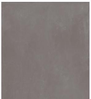 "Happy Floors - 24""x24"" Azuma DG Porcelain Tile (Rectified Edges)"