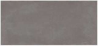 "Happy Floors - 24""x48"" Azuma DG Porcelain Tile (Rectified Edges)"