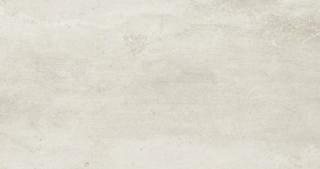 "Milestone - 12""x24"" +One Chalk Matte Porcelain Tile (Rectified Edges)"