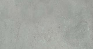 """Milestone - 12""""x24"""" +One Ash Matte Porcelain Tile (Rectified Edges)"""