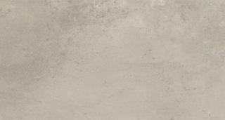 "Milestone - 12""x24"" +One Greige Polished Porcelain Tile (Rectified Edges)"