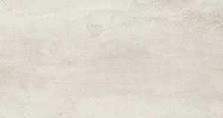 "Milestone - 12""x24"" +One Chalk Polished Tile (Rectified Edges)"