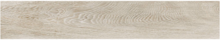 "Happy Floors - 8""x45"" Elegance Natural Porcelain Tile 7235-B"