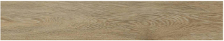 "Happy Floors - 8""x45"" Elegance Roble Porcelain Tile 7240-B"
