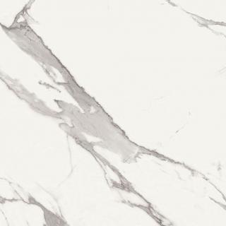 "Vallelunga - 24""x24"" Statuario Porcelain Tile (Rectified Edges)"