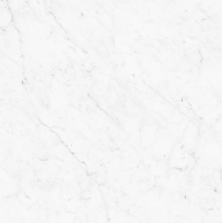 "Vallelunga - 24""x24"" Carrara Porcelain Tile (Rectified Edges)"
