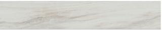 "Happy Floors - 8""x48"" Kiwi Bianco Porcelain Tile 7290-S"