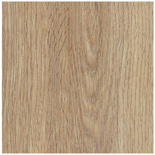 "Adore - 6""x48"" Regent Monarch X Fairbright Oak Luxury Vinyl Tile MONX-626"