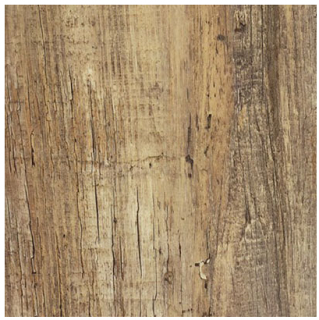"Adore - 6""x48"" Regent Monarch X Knotted Heartwood Luxury Vinyl Tile MONX-607"