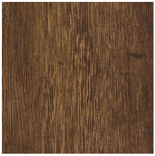 "Adore - 6""x48"" Regent Monarch X Norse Country Bark Luxury Vinyl Tile MONX-620"