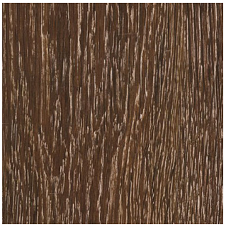 "Adore - 6""x48"" Regent Monarch X Salted Oak Luxury Vinyl Tile MONX-608"