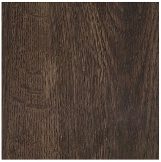 "Adore - 6""x48"" Regent Monarch X Smoked Cypress Luxury Vinyl Tile MONX-602"