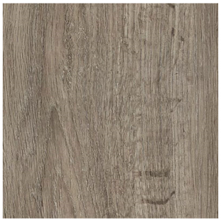 "Adore - 6""x48"" Regent Monarch Summer Storm X Luxury Vinyl Tile MONX-628"