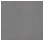 """Landmark Ceramics - 24""""x24"""" Vision Concrete Porcelain Tile (Rectified Edges)"""