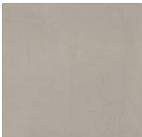 "Landmark Ceramics - 24""x24"" Vision Dove Porcelain Tile (Rectified Edges)"
