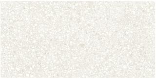 """Anatolia - 12""""x24"""" Station Ivory Porcelain Tile 69-474 (Rectified Edges)"""