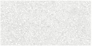 "Anatolia - 12""x24"" Station Pearl Porcelain Tile 69-475 (Rectified Edges)"