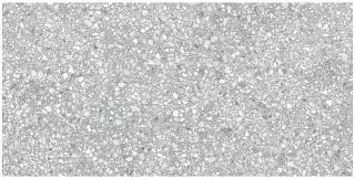 "Anatolia - 12""x24"" Station Ash Porcelain Tile 69-476 (Rectified Edges)"